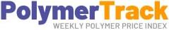 PolymerTrack Logo